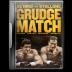 Grudge-Match icon