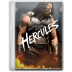 Hercules icon