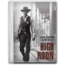 High-Noon icon