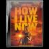 How-I-Live-Now icon