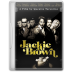 Jackie-Brown icon