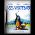 Les-visiteurs icon