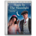Magic-in-the-Moonlight icon