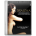 Malena icon
