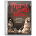 Mary-and-Max icon