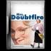 Mrs-Doubtfire icon