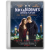 Nick-and-Norahs-Infinite-Playlist icon