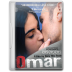 Omar icon