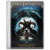 Pans-Labyrinth icon