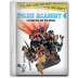 Police-Academy-4-Citizens-on-Patrol icon