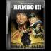 Rambo-III icon