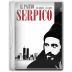 Serpico icon