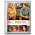 Take-This-Waltz icon