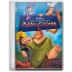 The-Emperors-New-Groove icon