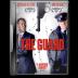 The-Guard icon