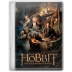 The-Hobbit-The-Desolation-of-Smaug icon