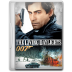 The-Living-Daylights icon