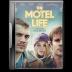 The-Motel-Life icon