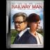 The-Railway-Man icon