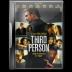 Third-Person icon