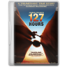 127-Hours icon