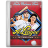 A-League-of-Their-Own icon