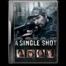 A-Single-Shot icon