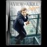 A-View-to-a-Kill icon