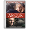 Amour icon