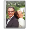 At-Middleton icon