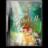 Bambi-II icon
