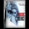 Basic-Instinct icon