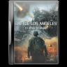 Battle-Los-Angeles icon