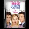 Bridget-Jones-The-Edge-of-Reason icon