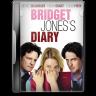 Bridget-Joness-Diary icon