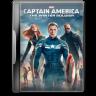 Captain-America-The-Winter-Soldier icon
