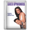 Career-Opportunities icon