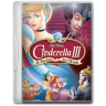 Cinderella-III-A-Twist-in-Time icon