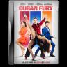 Cuban-Fury icon