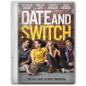 Date-and-Switch icon