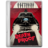 Death-Proof icon
