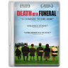 Death-at-a-Funeral-2007 icon