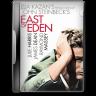 East-of-Eden icon
