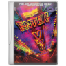 Enter-the-Void icon