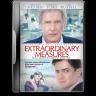 Extraordinary-Measures icon