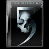 Final-Destination-5 icon