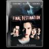 Final-Destination icon