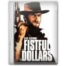For-a-Fistful-of-Dollars icon