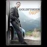 Goldfinger icon