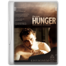 Hunger icon